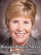 Photo_Roxann_Rogers_Meyer_Immanuel_Communities_Lincoln_Nebraska