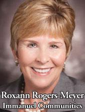 Photo_Roxann_Rogers_Meyer_Immanuel_Communities_Lincoln_Nebraska
