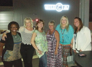 Photo_Rule_G_Nightclub_Lincoln_Nebraska