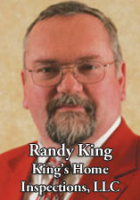 Photo_Randy_King_Kings_Home_Inspections_llc_Lincoln_Nebraska