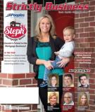 SBCover-Steph_the_Mortgage_Genie_Lincoln_Nebraska