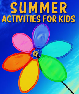 summer activities for kids feature strictly business magazine lincoln nebraska
