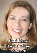 Photo_Vicki_Harris_Harris_Academy_Arts_Lincoln_Nebraska