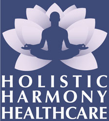 logo-holistic-harmony-healthcare-lincoln-nebraska