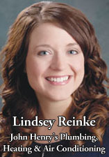 Photo_Lindsey_Reinke_John_Henry's_Plumbing_Heating_and_Air_Conditioning_Lincoln_Nebraska