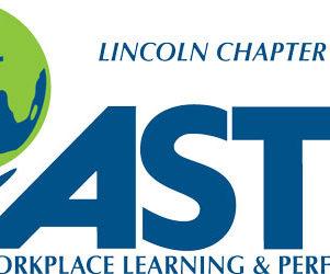 Logo_ASTD_Nebraska_Lincoln_Nebraska