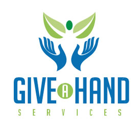 Logo_Give_a_Hand_Services_Lincoln_Nebraska
