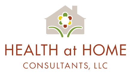 Logo_Health_at_Home_Lincoln_Nebraska