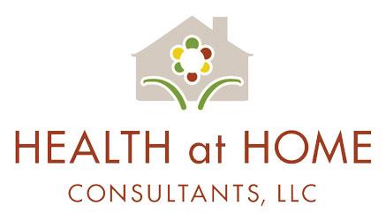 Logo_Health_at_Home_Lincoln_Nebraska