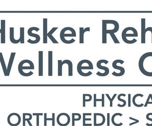 Logo_Husker_Rehabilitation_and_Wellness_Centers_PC_Lincoln_Nebraska