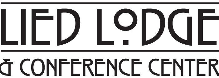 Logo_Lied_Lodge_and_Conference_Center_Nebraska_City_Nebraska
