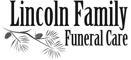 Lincoln Family Funeral Care Introduces Music And Art Grief Sessions