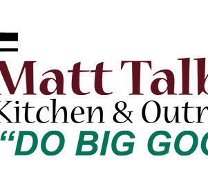 Logo_Matt_Talbot_Kitchen_and_Outreach_Lincoln_Nebraska