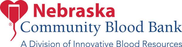 Logo_Nebraska_Community_Blood_Bank_Lincoln_Nebraska