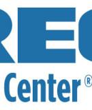 Logo_Oreck_Clean_Home_Center_Lincoln_Nebraska