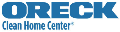 Logo_Oreck_Clean_Home_Center_Lincoln_Nebraska