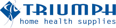Logo_Triumph_Home_Health_Supplies_Lincoln_Nebraska