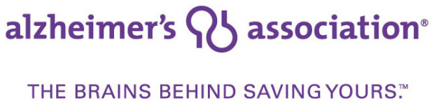 Logo_alzheimers_association_Lincoln_Nebraska