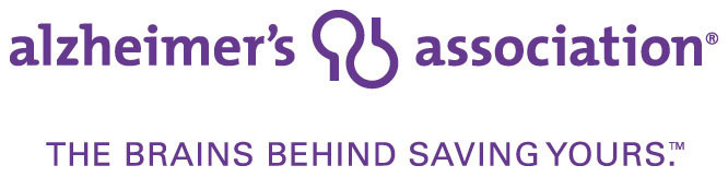 Logo_alzheimers_association_Lincoln_Nebraska