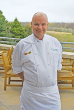 Photo_Chef_Thomas_Mckinney_Stehr_Lied_Lodge_Omaha_Nebraska