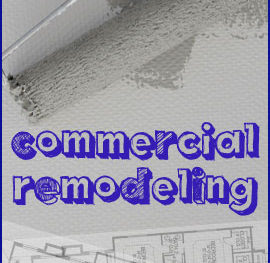 Photo_Commercial_Remodeling_Feature_Strictly_Business_Lincoln_Nebraska