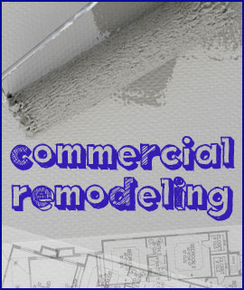Photo_Commercial_Remodeling_Feature_Strictly_Business_Lincoln_Nebras