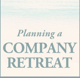 Photo_Company_Retreat_Feature_Strictly_Business_Lincoln_Nebraska