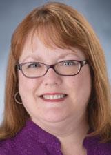 Photo_Dana_Rothfuss_Care_Consultants_for_the_Aging_Lincoln_Nebraska