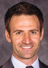 Photo_Dr_Christopher_Colling_Advanced_Medical_Imaging_Lincoln_Nebraska