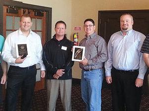 Photo_McGill_Restoration_Award_Omaha_Nebraska