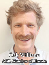 Photo_Oak_Williams_ABC_Seamless_Lincoln_Nebraska