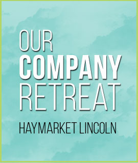 Photo_Our_Company_Retreat_Strictly_Business_Lincoln_Nebraska