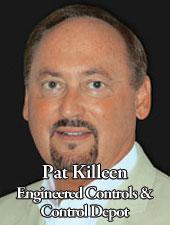 Photo_Pat_Killeen_Engineered_Controls_Control_Depot_Lincoln_Nebraska