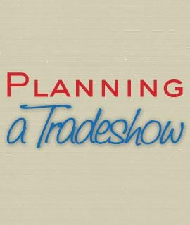 Photo_Planning_Trade_Show_Lincoln_Nebraska