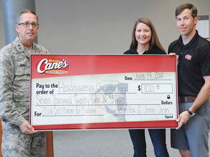 Photo_Raising_Canes_Lincoln_Nebraska