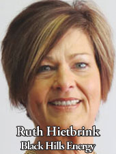 Photo_Ruth_Hiedtbrink_Black_Hills_Energy_Lincoln_Nebraska