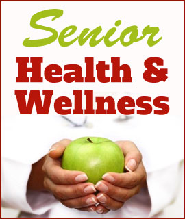 Photo_Senior_Health_Feature_Strictly_Business_Lincoln_Nebraska