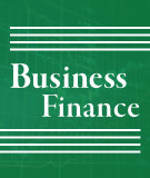 Photo_Business_Finance_Strictly_Business_Lincoln_Nebraska