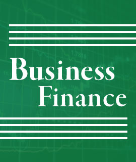 Photo_Business_Finance_Strictly_Business_Lincoln_Nebraska