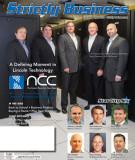 Cover_Photo_Nebraska_Colocation_Center_Lincoln_Nebraska