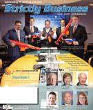 Cover_Photo_SequrComm_Lincoln_Nebraska
