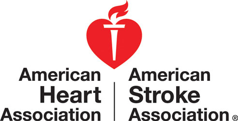 Logo_American_Heart_Association_Omaha_Nebraska