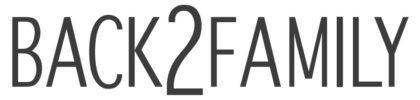 Logo_Back_2_Family_Lincoln_Nebraska