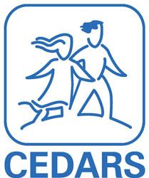 Logo_CEDARS_Lincoln_Nebraska