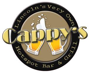 Logo_Cappys_Hotspot_Bar_and_Grill_Lincoln_Nebraska