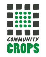 Logo_Community_Crops_Lincoln_Nebraska