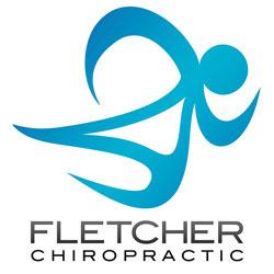 Logo_Fletcher_Chiropractic_Lincoln_Nebraska