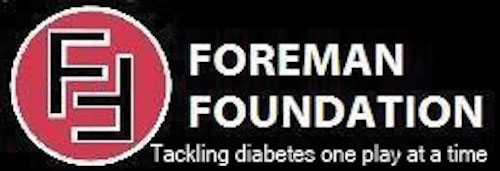 Logo_Foreman_Foundation_Lincoln_Nebraska