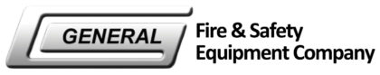 Logo_General_Fire_and_Safety_Equipment_Company_Lincoln_Nebraska