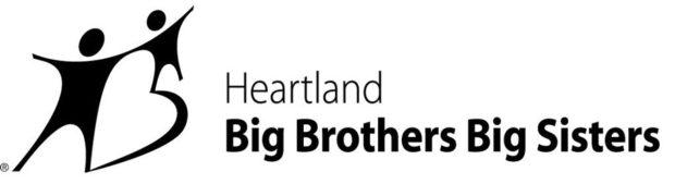 Logo_Heartland_Big_Brothers_Big_Sisters_Lincoln_Nebraska
